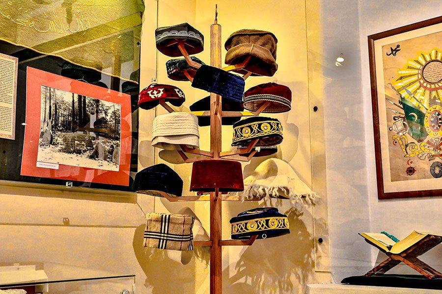 muzeum-fot6s